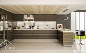 lovely kitchen cabinet deals home design