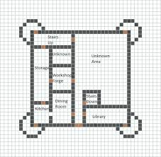 castle floor plans minecraft castle blueprint minecraft constuctions wiki fandom powered by wikia
