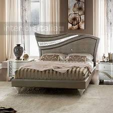 italian bedroom suite italian bedroom sets internetunblock us internetunblock us