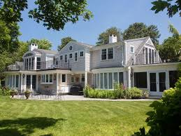 pleasant cape cod style home one block fr vrbo