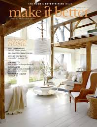issue 70 staffordshire living by staffordshire media issuu