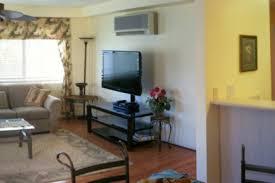 luxuryexecutive townhome beautiful koolina hawaii condominiums