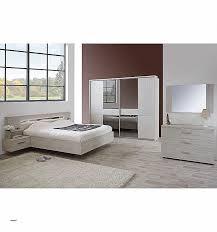salon chambre a coucher meubles chambre à coucher contemporaine fresh meuble salon moderne