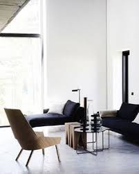 bett modern design pin by su on home bedrooms and interiors