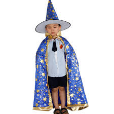 halloween costume wizard popular wizard cape buy cheap wizard cape lots from china wizard