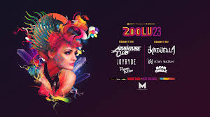 new orleans halloween party 2017 adventure club and krewella to headline zoolu 23 in new orleans