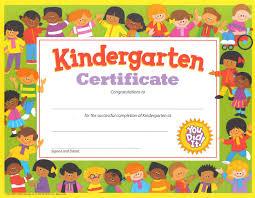 kindergarten floor plan layout pre kindergarten graduation certificate template