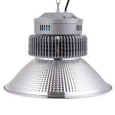 commercial warehouse lighting fixtures delight 2pcs 150w commercial led high bay light warehouse lighting