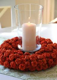 thanksgiving centerpieces ideas simple and easy thanksgiving centerpiece ideas using candles