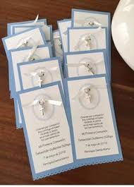 baptism favor ideas 12 baptism favors boxes with mini rosaries by nandospartysupply
