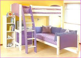 Kid Bed Frames Ikea Childrens Bed Frame Successnow Info