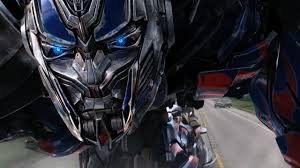 transformers 5 hound 5 problems we have with the new transformers the last knight