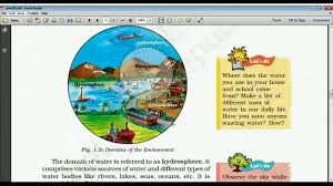ncert class 7 geography chapter 1 youtube