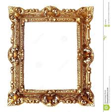 34 best gold frames images on gold frames picture