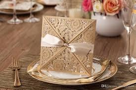 royal wedding cards royal wedding invitation cards designs yourweek b0ac73eca25e