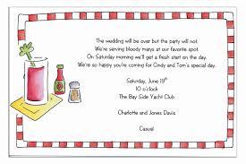 potluck invitation you re invited invitation templates luxury dreaded fice christmas