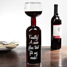 I Heart Spreadsheets Mug Mug Flask U0026 Glass Dadshop
