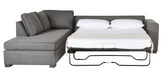 Dimensions Of Loveseat Sofas Amazing Loveseat Sleeper Leather Sectional Sleeper Sofa