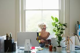 how to build a career working remotely these 8 companies will let you work from home