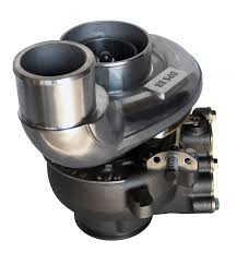 Dodge Ram Cummins Turbo Upgrade - dual ceramic ball bearing turbo for cummins dodge ram