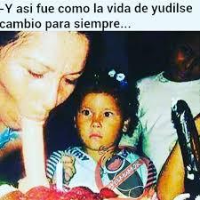 Meme Viernes - memes venezolanos vivirjodiendo instagram photos and videos