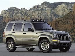 jeep liberty 2003 price used 2003 jeep liberty for sale tilton nh
