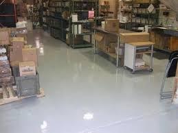 106 best ottawa concrete flooring images on ottawa