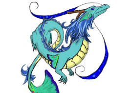 tattoo dragon water chinese water dragon tattoo inspirations pinterest chinese