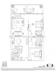2 Bedroom Condo Floor Plans 400 Sunny Isles Pre Construction Condos For Sale 400 Sunny