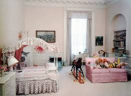 white house bedroom 36 best jackie kennedy s white house images on pinterest white
