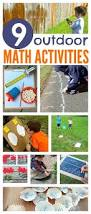 collections of fun math stuff for kids wedding ideas