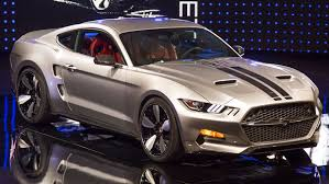 mustang car quotes to compare car insurance quotes