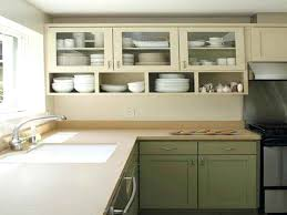 two toned kitchen cabinet best two tone kitchen cabinets ideas on