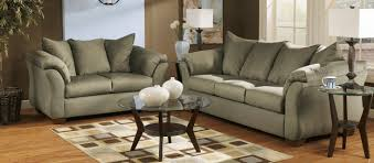 Microfiber Living Room Sets Living Room Sets - Microfiber living room sets