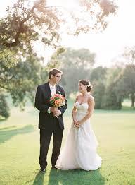 wedding photographers wi why the mccartneys photography wisconsin wedding
