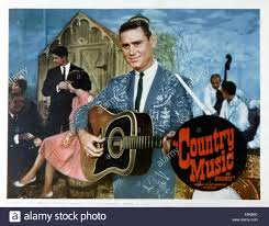 george jones country singer stock photos u0026 george jones country