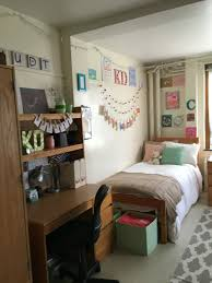 Dorm Room Pinterest by Scott Hall Miami University Dorm Dorm Rooms Pinterest