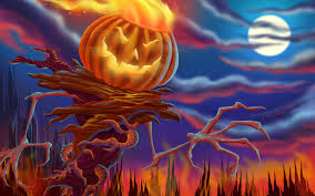 scary halloween wallpaper hd 45 halloween wallpapers for your desktop most beautiful places