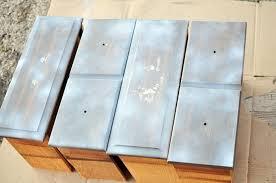 restoration hardware furniture diy tutorial monica wants it