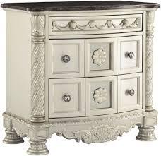 discounts on modern nighstands coleman furniture
