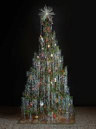 Cheap Christmas Tree Decorations Uncategorized Inspiring Christmas Tree Decorating Ideas