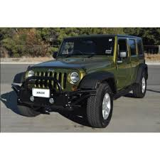 jeep kevlar jeep wrangler exterior accessories all the best accessories in 2017