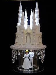 wedding cake kit wedding cake princess castle stair wedding cake kit princess