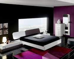 bedroom designs new in custom home design ideas contemporary