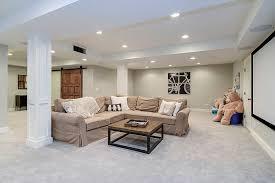 chris u0026 sara u0027s basement remodel pictures home remodeling