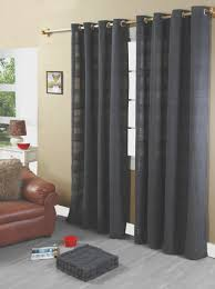 living room photos curtains in living rooms home design