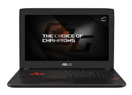 what are the best deals for micro center black friday asus rog strix gl502vs db71 15 6