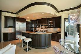 kitchen with small island 100 small kitchen ideas for 2017