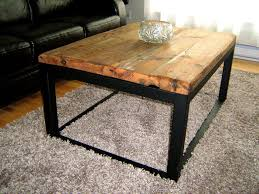 Coffee Table Wood Table Wood Glass Coffee Table Modern Coffee Table Glass And Wood
