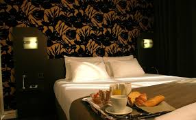 chambre nantes qualys hotel nantes voltaire opéra hotel 3 étoiles loire